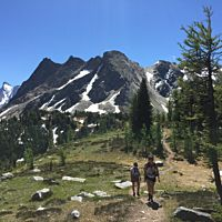 Playwest-Guided-Hikes