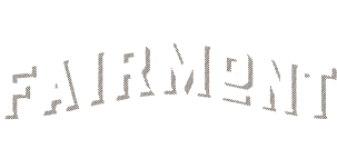 Fairmont Creek Vacation Rentals logo